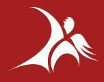 Zouk Germany Logo